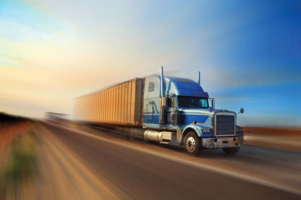 Trucking Dispatch TMS Software