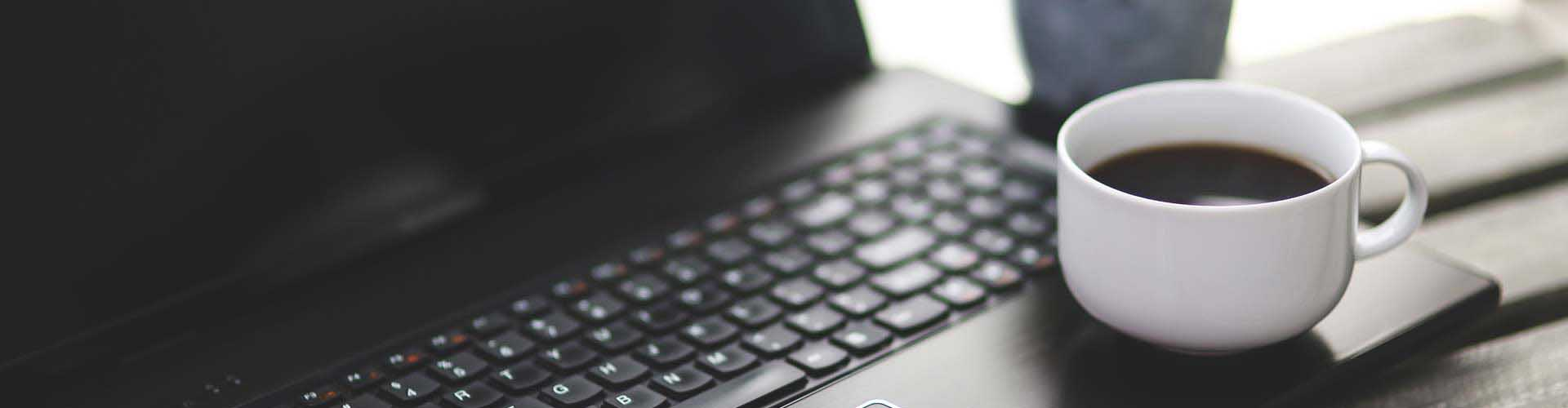 Prophesy Trucking Software Solutions Office Location