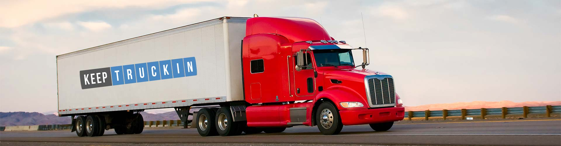 ELD and HOS Trucking Software Solutions | KeepTruckin