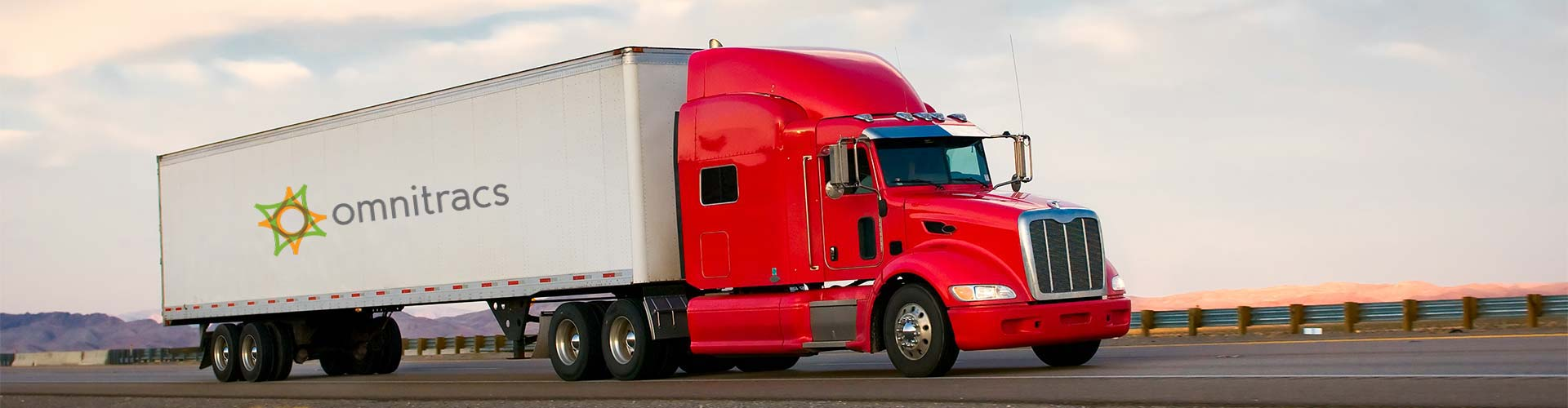ELD and HOS Trucking Software Solutions | Omnitracs