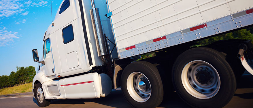 Optimize Multi-Stop Routes Trucking Software