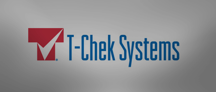 Prophesy Trucking Software T-Chek Systems Integration