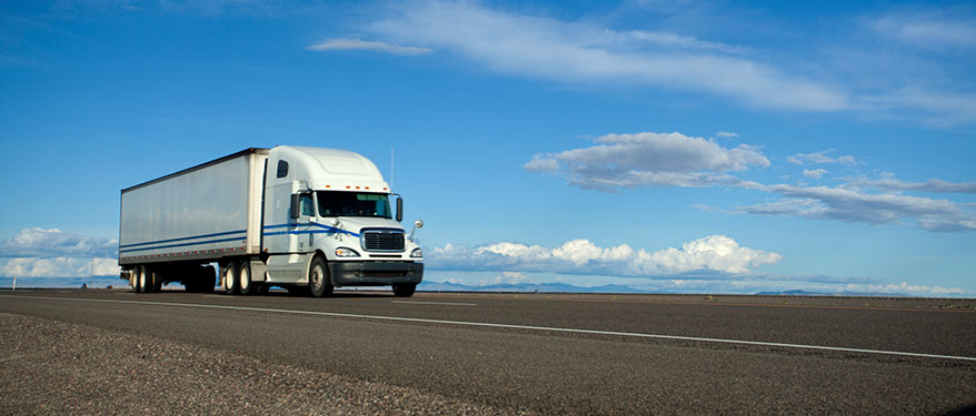 Trucking Software Used by thousands of Truckload Carriers