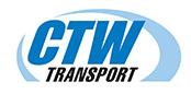 CTW Transport Experienced Growth with Prophesy Software