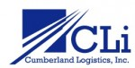 Prophesy OnDemand for Cumberland Logistics