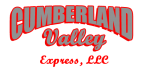 Prophesy Saves Cumberland Valley Express Time and Money