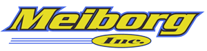 Meiborg Brothers Increases ROI With Prophesy Trucking Solutions