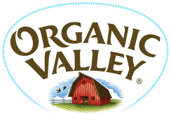 Organic Valley Sees Increased Growth Using Prophesy Products