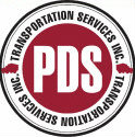 PDS Transportation Services Improves Business With Prophesy