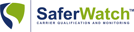 SaferWatch Logo