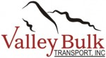 Valley Bulk Transport Increased Efficency with Prophesy Dispatch