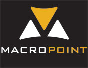 Prophesy Software MacroPoint Partner