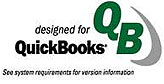 Prophesy Software QuickBooks Pro Partner