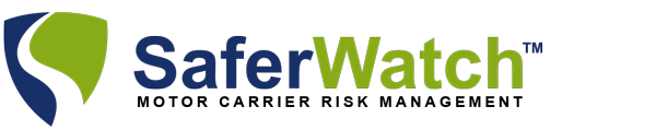 Prophesy Software SaferWatch Partner